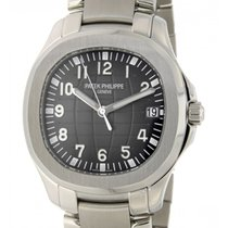 Patek Philippe Aquanaut 5167/1a-001 In Steel, 40mm