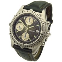 Breitling Chronomat Automatic A13047
