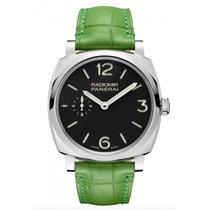 Panerai Radiomir 1940 3 Days 42 mm - PAM00574