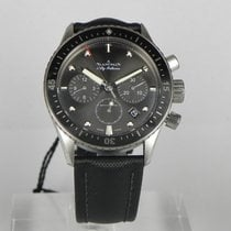 Blancpain FIFTY FATHOMS BATHYSCAPHE CHRONO