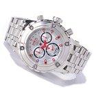 Invicta Reverse Subaqua Chronograph watch