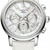 Chopard Mille Miglia Chronograph