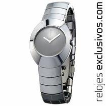 라도 (Rado) Ovation Cadet Silver