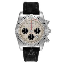 Breitling Men's Chronomat 44 Airborne Watch