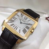 Cartier WH100751
