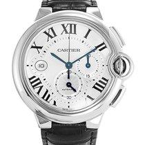 Cartier Watch Ballon Bleu W6920003