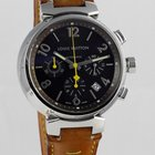 Louis Vuitton Chronographe Tambour