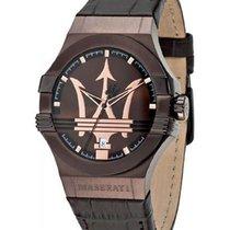 Maserati Maserati Maserati Men's R8851108011 Potenza Watch