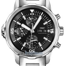 IWC Aquatimer Automatic Chronograph 44mm iw376804