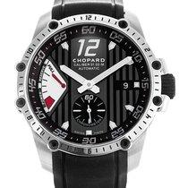 Chopard Watch Superfast Power Control 168537-3001
