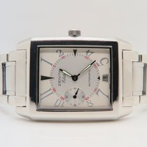 Zenith Port Royal V Automatic