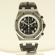 Οντμάρ Πιγκέ (Audemars Piguet) Royal Oak Offshore Themes...