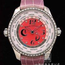芝柏  (Girard Perregaux) 49860D11A961-CKLA