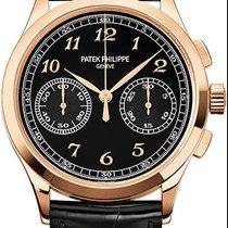 Patek Philippe Chronograph 5170R-001