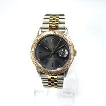 Rolex Datejust - Unisex - 2001