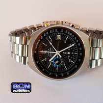 Omega Speedmaster Mark IV TOP CONDITION