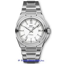IWC Ingenieur Men IW323904