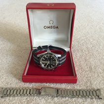 Omega Seamaster 300 165014