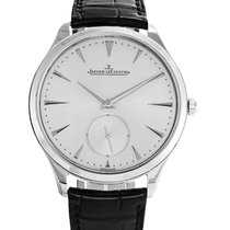 Jaeger-LeCoultre Watch Master Ultra-Thin 1278420