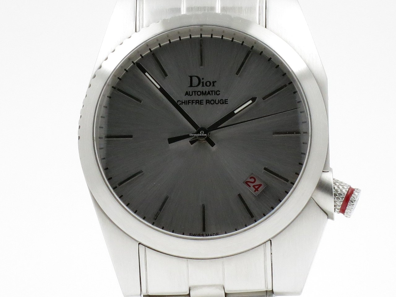 2ce2326e04d Dior