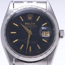 勞力士 (Rolex) Date Just Gilt Vintage