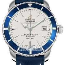 Breitling Superocean Heritage 42 a1732116/g717-3ld