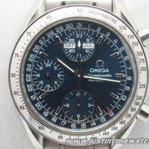 Omega Speedmaster Automatic Day Date 3520.80 full set