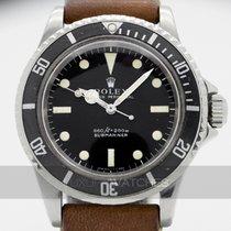 Rolex Vintage Submariner