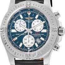 Breitling Colt Men's Watch A7338811/C905-435X