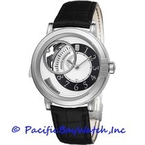 Harry Winston Midnight Minute Repeater 450/MMMR42W