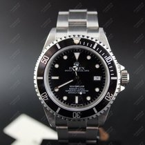 Rolex Sea-Dweller - Tritium -  FULL SET