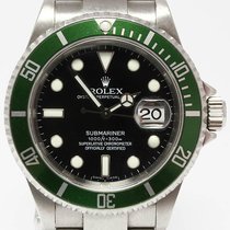 Rolex Submariner Ref. 16610 Lv