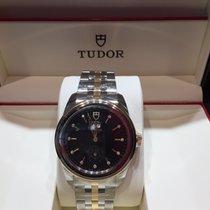 Tudor 57003-68073-11DI