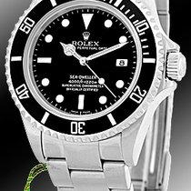 """Rolex """"Sea-Dweller Date""""."""