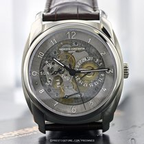 Vacheron Constantin 85050/000d-9341