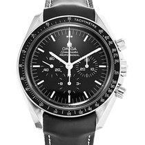 Omega Watch Speedmaster Moonwatch 3870.50.31