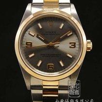 Rolex 14203