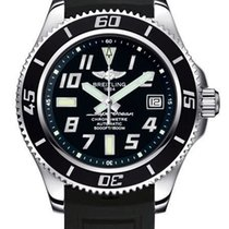Breitling Superocean Men's Watch A1736402/BA28-150S
