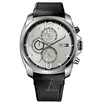 Tommy Hilfiger Men's Preston Watch