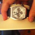 Vacheron Constantin Malte Tonneau chronograph