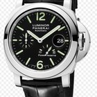 Panerai POWER RESERVE PAM090
