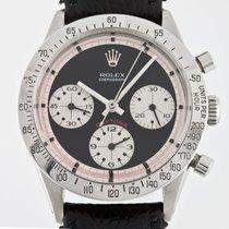Rolex 6239 Paul Newman Daytona