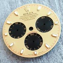 Rolex Paul Newman 116528 , 116523 Daytona Dial Zifferblatt