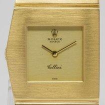 Rolex Cellini King Midas Ref. 4315