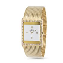 Concord Delirium 51/50.20.617 DM Men's Watch in 18k Yellow...