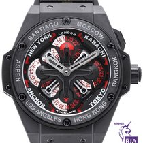 Hublot King Power - 771.CI.1170.RX