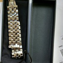 Franck Muller Casablanca Bracelet 22mm