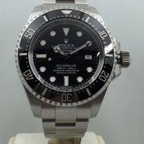 Rolex DEEP - SEA