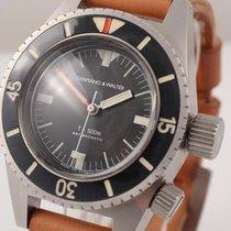 Germano & Walter Ref. T500