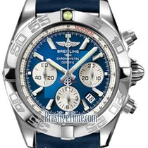 Breitling Chronomat 44 ab011012/c788-3ld